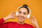 Take A Break From Social Media and Listen To These Top Beauty Podcasts