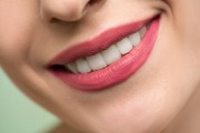 Dentists Recommend These Safe and Effective Whitening Toothpastes