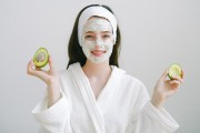 Dermatologists Teach You How To Get Clearer Skin Without Spending A Fortune