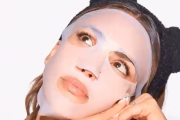 Reusable Silicone Masks Are More Effective and Eco-Friendly