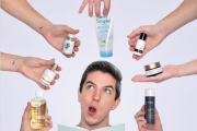 The Best TikTok Skincare Influencers To Follow Right Now