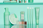 Vegan Beauty Products Are A Beauty Junkie's Nod To Veganuary