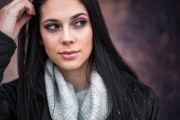 Common Hair Mistakes To Avoid For Healthier and Dandruff-Free Hair
