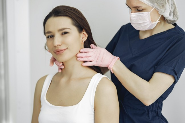 Profhilo Injectables May Be The Next Anti-Aging Superstar After Botox