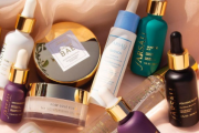 Halal Beauty Brands That Are Worth Your Counter Space