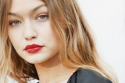 Celebrity-Approved Beauty Products To Add To Your Arsenal