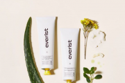 Everist Shampoo and Conditioner Concentrate Will Be The Future of Hair Care