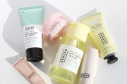 Shop Clean Beauty At Target
