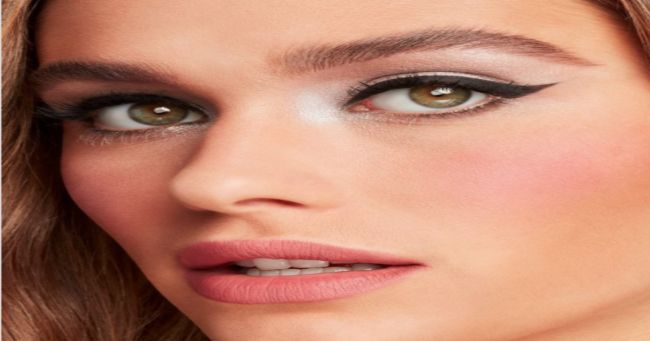 The World's Top Ten Most Popular Beauty Products