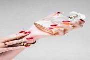 How To Make Perfume Last Longer On Skin