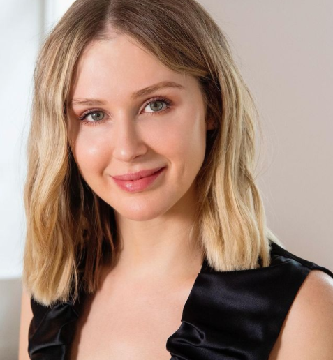 Celebrity Aesthetician Melanie Grant Shares Her Daily Skincare Routine