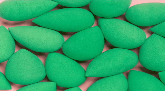 The BeautyBlender Bio Pure Comes Out on February 1