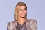All The Skincare Products Hailey Beiber Uses