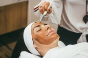 Experts Predicts Top Skincare Trend that Will Dominate 2021