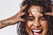 Meet Anomaly, Priyanka Chopra's Clean Haircare Line