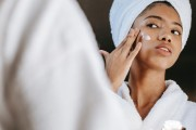 What Are Emulsions in Korean Skincare?