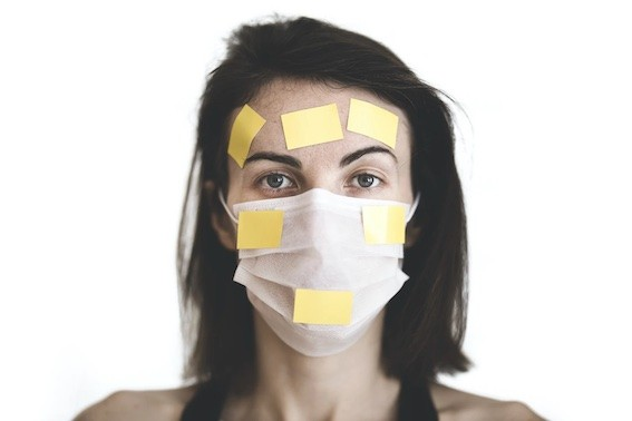 What Do Experts Say About Rhinoplasty Amid COVID-19 Pandemic