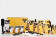 The Top Ten Products From Harper's Bazaar Hair Awards
