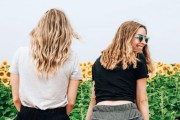Best Shampoos for Blonde Hair - Beauty World News