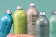 Jada Pinkett Smith Presents Hey Humans: Personal Care Products Under $6