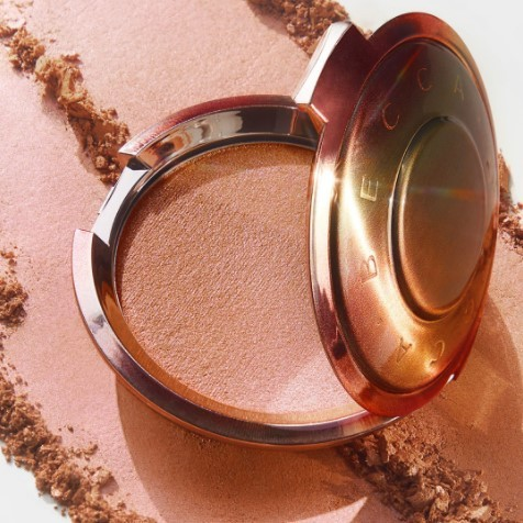 The Top Five BECCA Cosmetics Products To Hoard Before They Shut Down in September