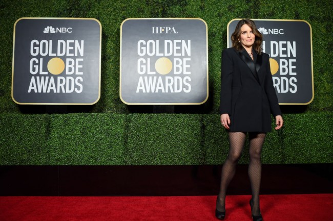Golden Globes 2021: All The Drugstore Beauty Products That Stars Used