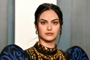 Camila Mendes Shares Her Beauty and Self-Care Secrets