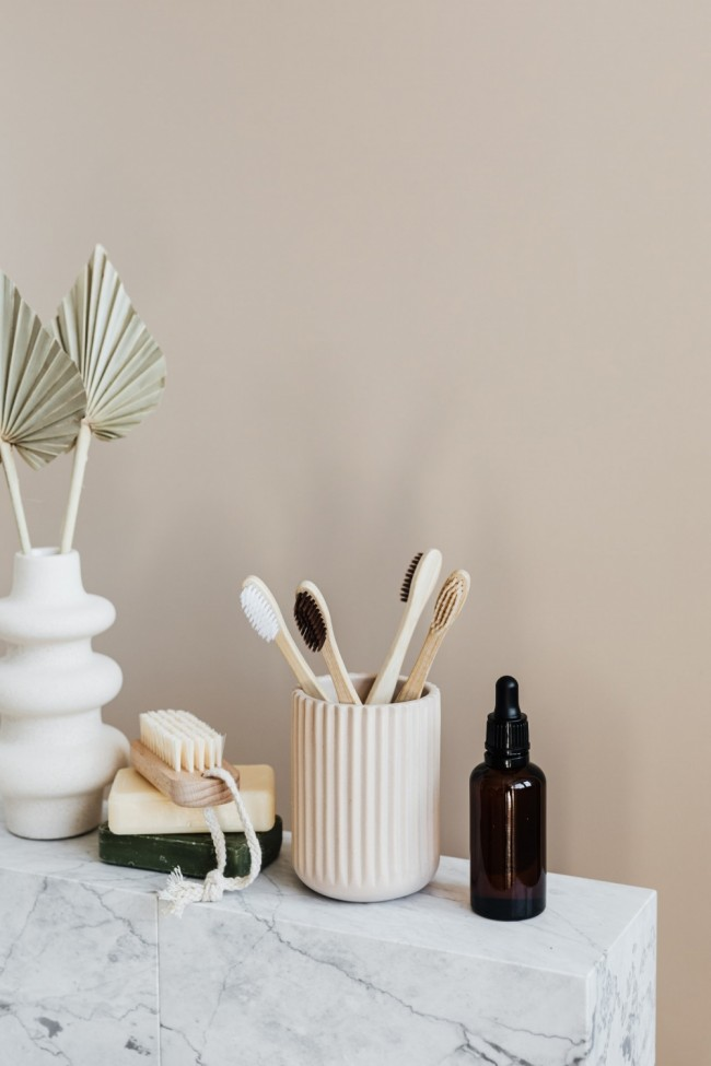 Top Eco-Friendly Beauty Tips to Help You Feel Your Best