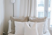 Bed Positioning Is Crucial - Mattress Importance And Types