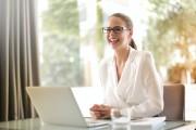 4 Ways To Make Your Work Feel Like Play
