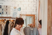 3 Top Things to Do if You Try a Mom Makeover Day