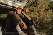 5 Tips to Prepare for an Autumn Vacation
