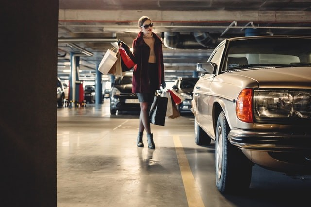 6 Best Fashion Blogs You Should Read