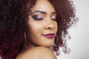 Got Curly Hair? 5 Ways to Manage Your Gorgeous Locks